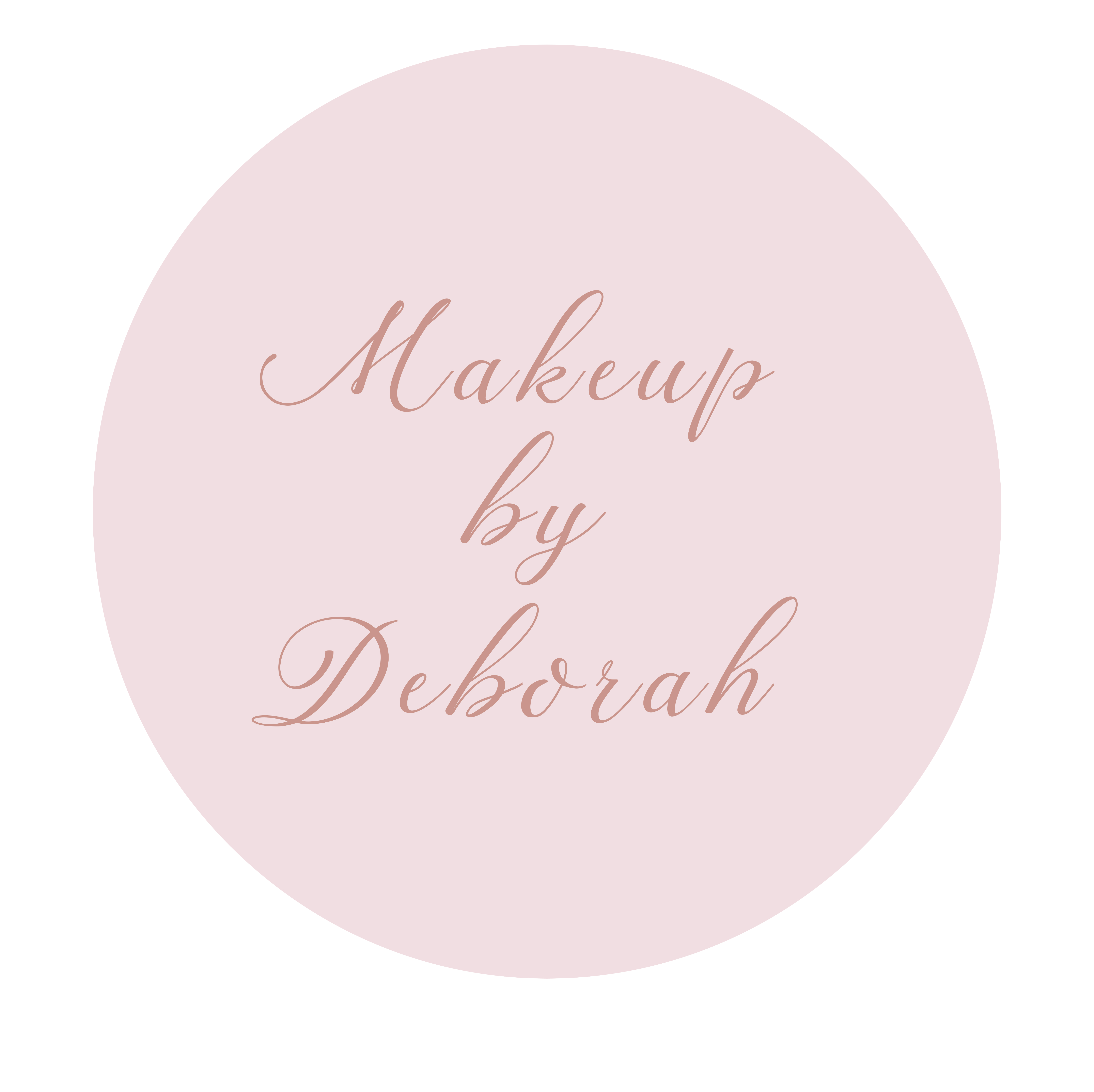 Makeup by Deborah